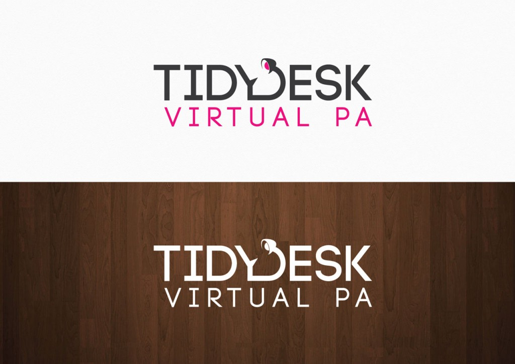 TidyDesk Virtual PA