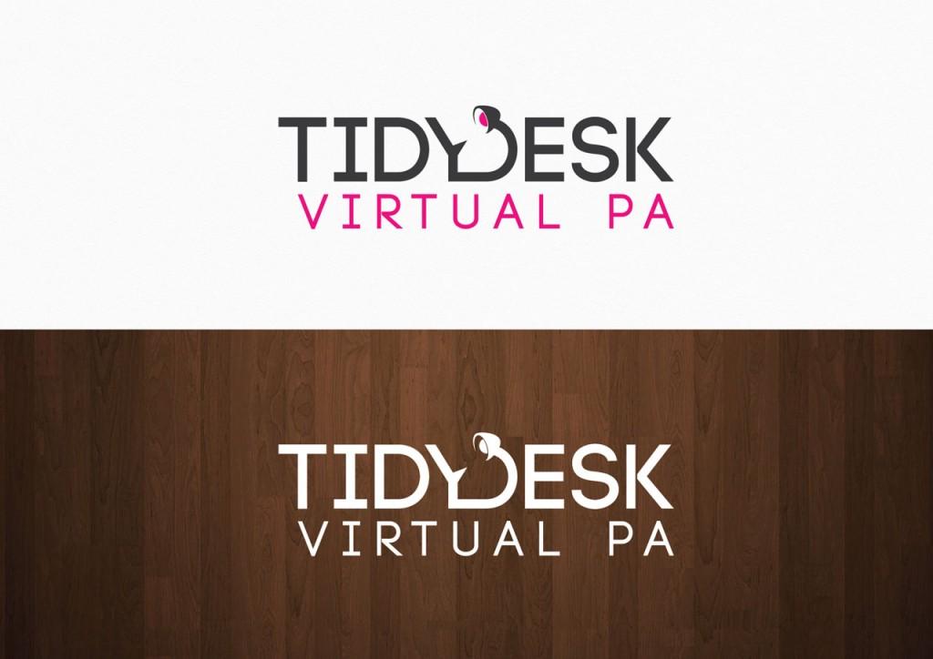 TidyDesk Virtual PA